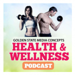 Health and Wellness podcast