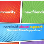 narc abuse