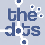 the dots podcast
