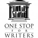Logo-OneStop-For-Writers-medium (1)