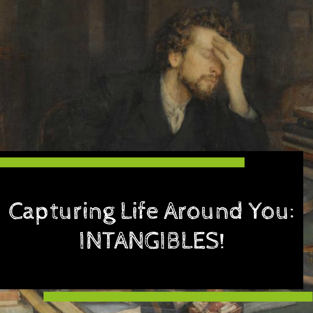 Blog Capture-intangible