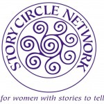 Story Circle, Conference, Women