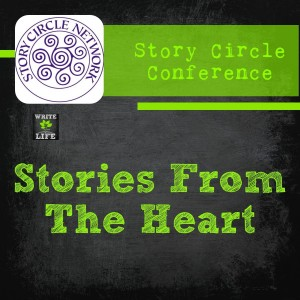story circle conference