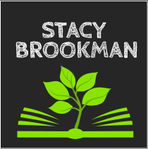stacy-brookman_33
