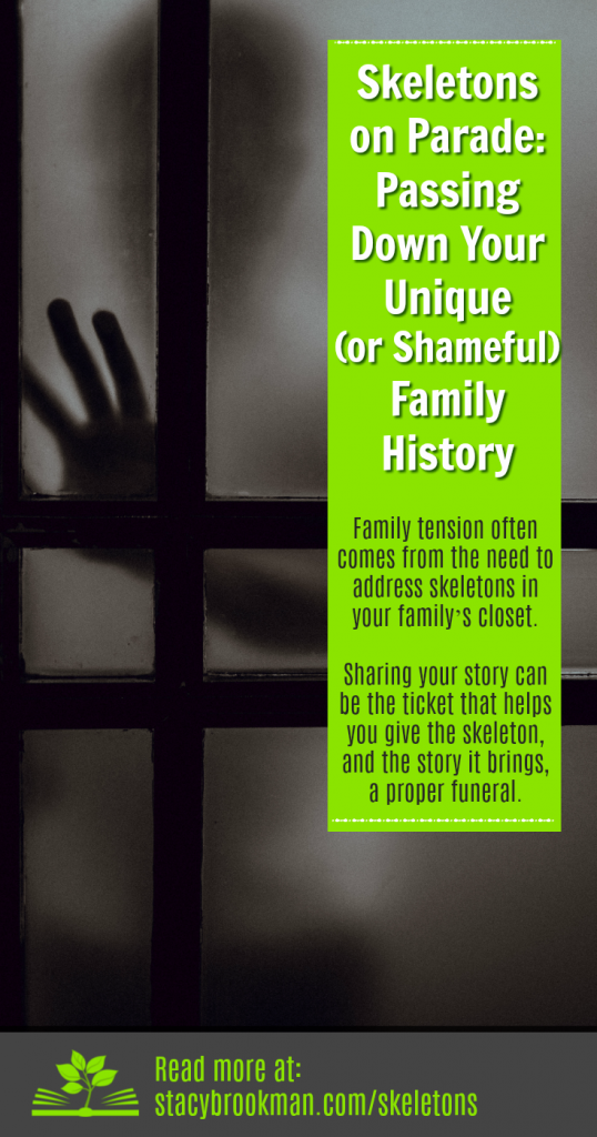 genealogy, ancestry, family history