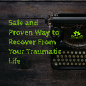 blog traumatic life