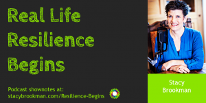 RLR Podcast Resilience Begins2