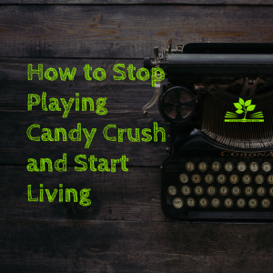 blog candy crush