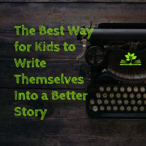 blog best way for kids 2