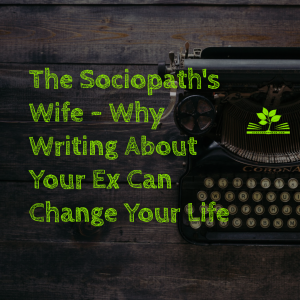 blog sociopath wife