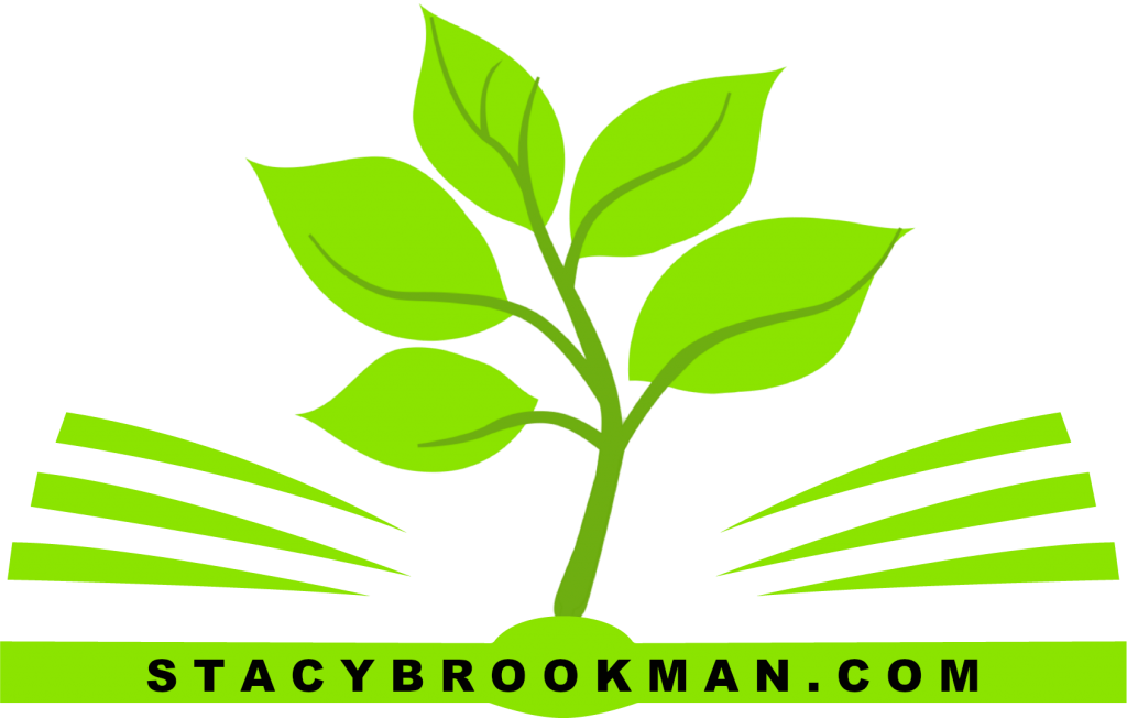 tree book logo url png 1691x1077 png