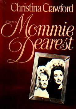 Crawford - Mommie Dearest
