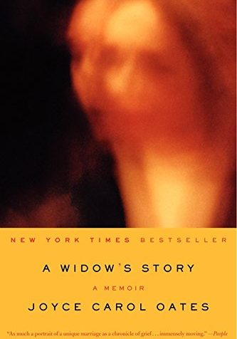 Oates - A Widows Story