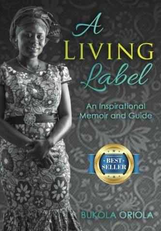 Oriola - A Living Label
