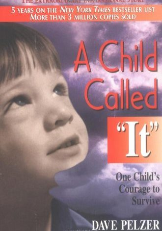 Pelzer - A Child Called It