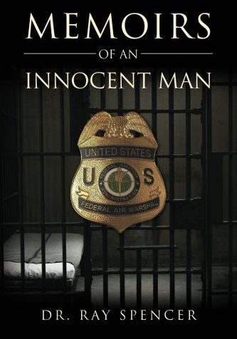 Spencer - Memoirs of an Innocent Man