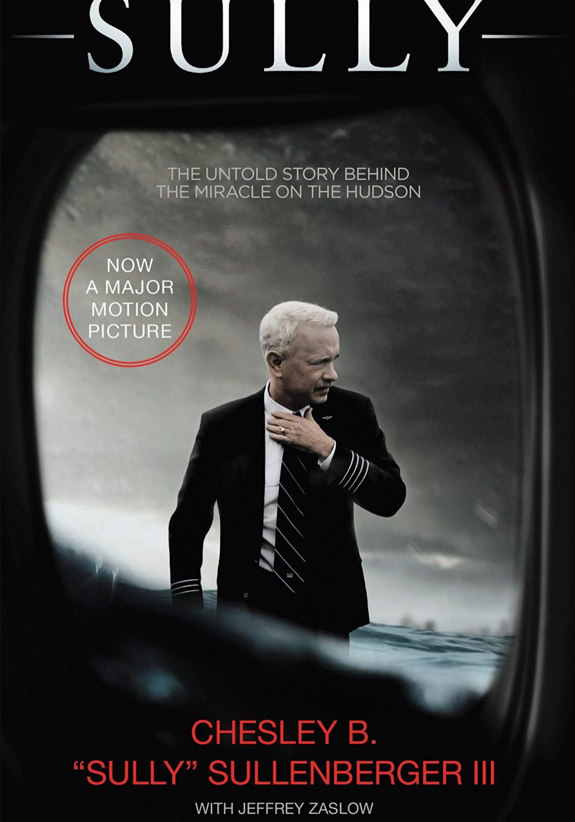 Sullenberger - Sully