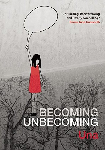Una - Becoming Unbecoming